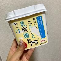【砂糖不使用】東毛酪農プレーンヨーグルト
