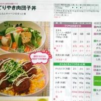 おかず倶楽部 プチママ6日間コース 2人用 (5,821円)