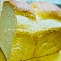 こだわり酵母パン 1.5斤(276円)