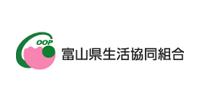 富山県生協