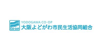 大阪よどがわ生協