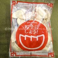 餃子にしよう! 350g (397円)