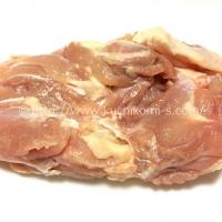 たじま鶏モモ肉 300g (430円)